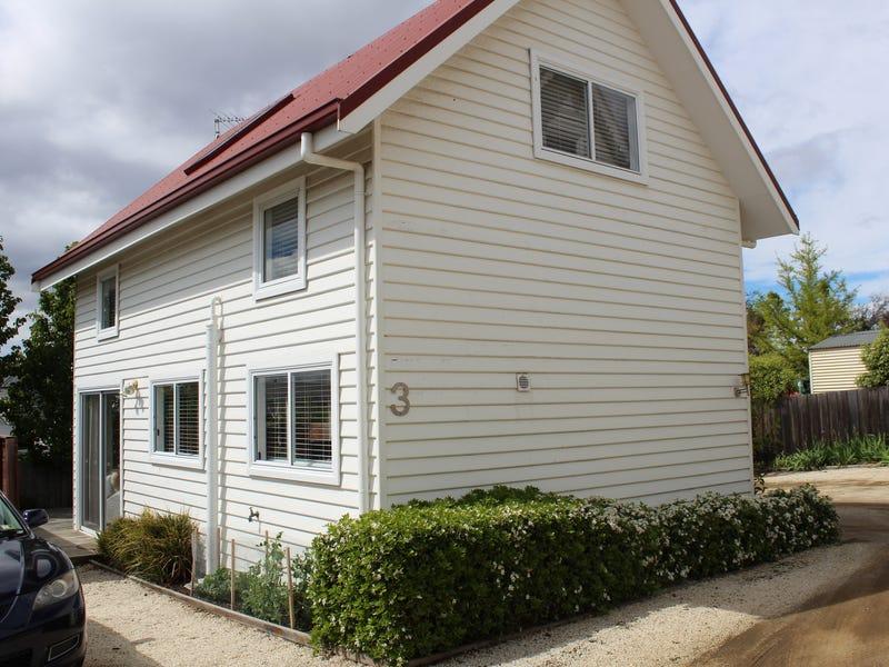3/4 Bonnington Road, West Hobart, Tas 7000