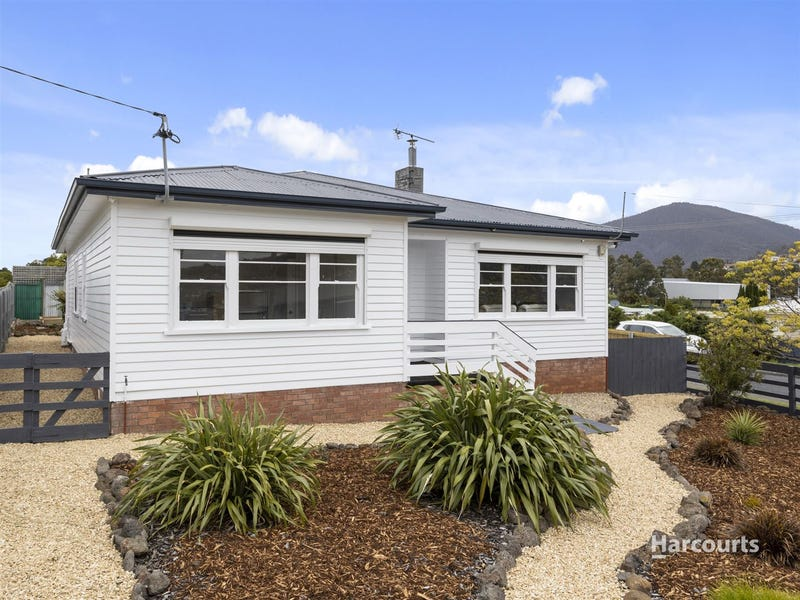 41 Box Hill Road, Claremont, Tas 7011