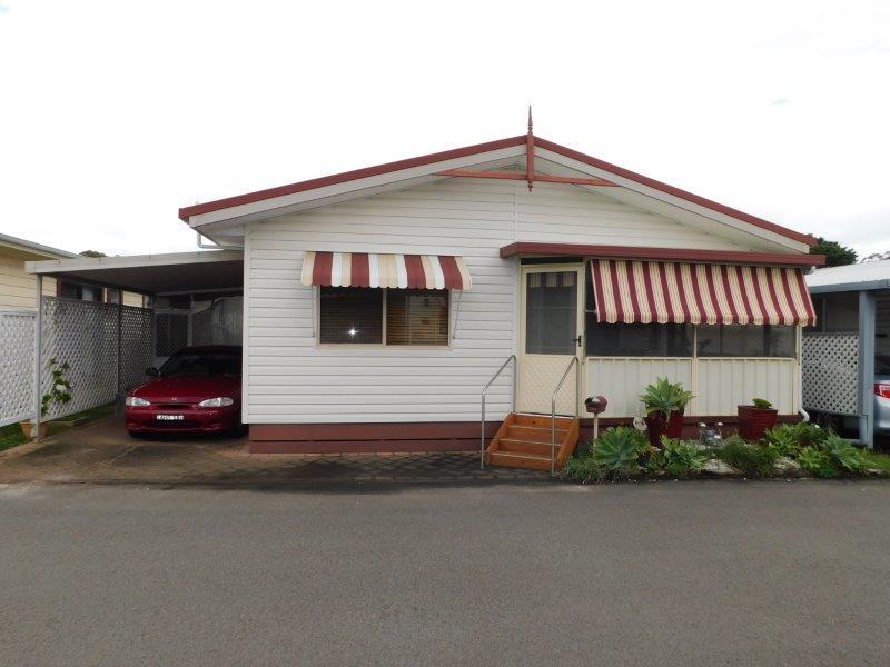 365 1126 Nelson Bay Road, Fern Bay, NSW 2295