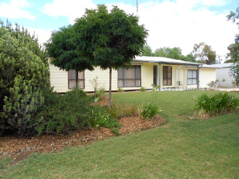13 Sanderson Street, Mundulla, SA 5270