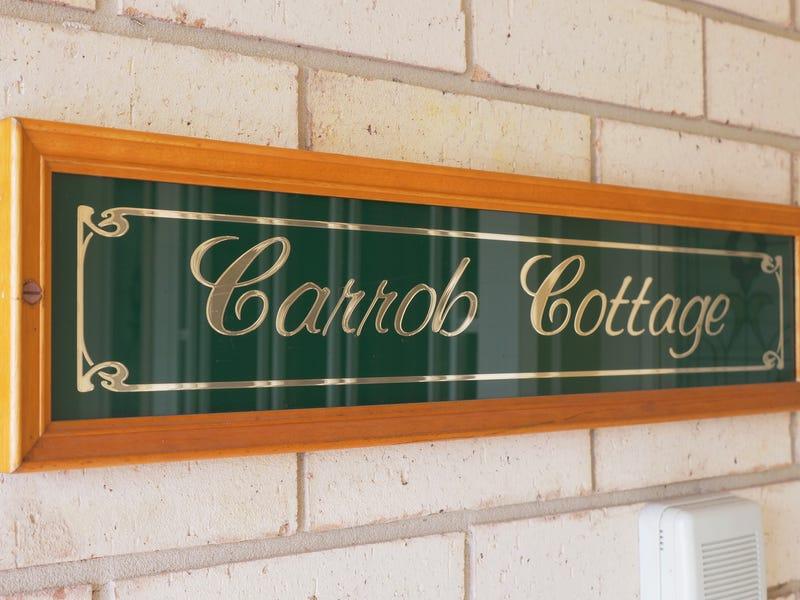 11a Eggeling Street, Erina, NSW 2250