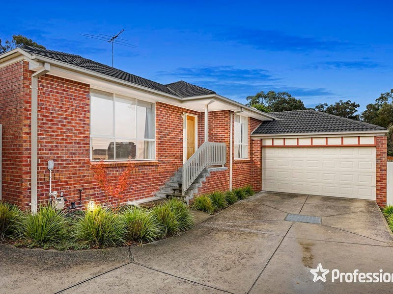 3/82 Hereford Road, Mount Evelyn, Vic 3796