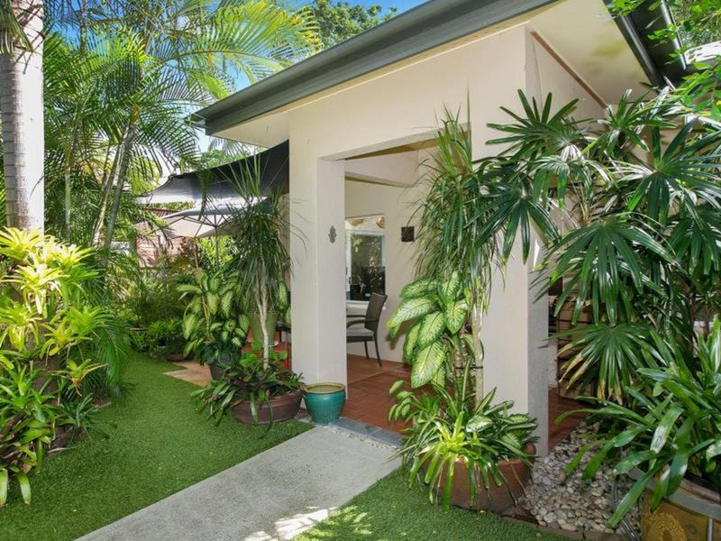 4 MacAlister Place, Smithfield, Qld 4878