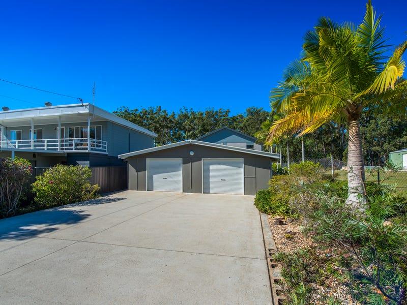 29 Coral Street, Corindi Beach, NSW 2456