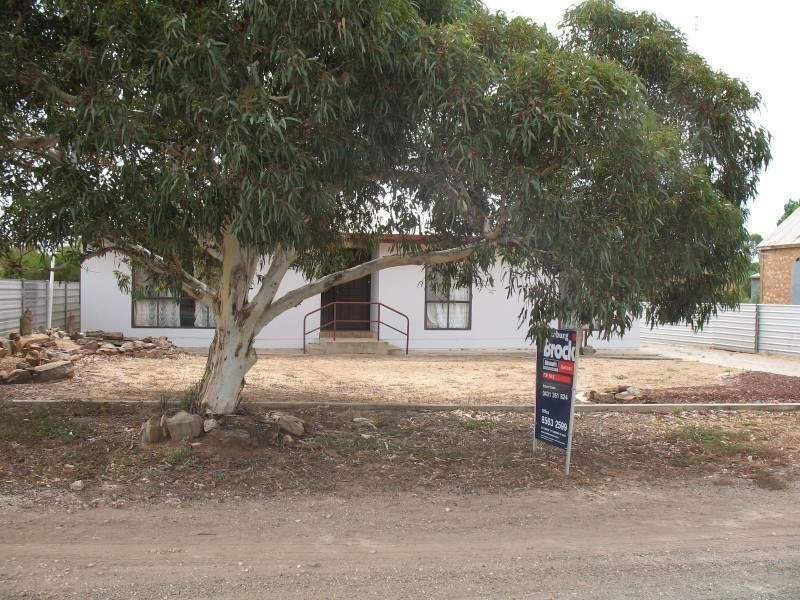 Lot 37 Swan Reach Road, Sedan, SA 5353