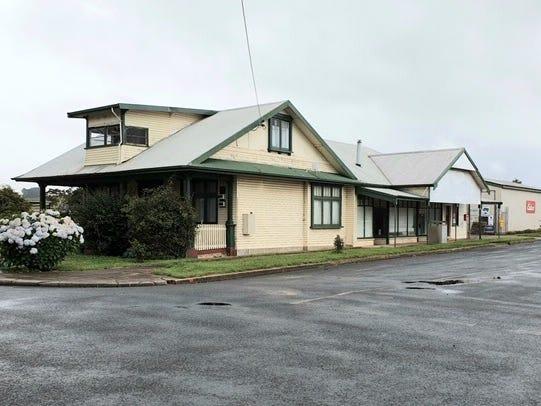 1 Main Street, Winnaleah, Tas 7265