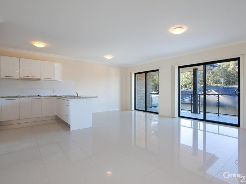 19/24 Bulls Garden Road, Whitebridge, NSW 2290