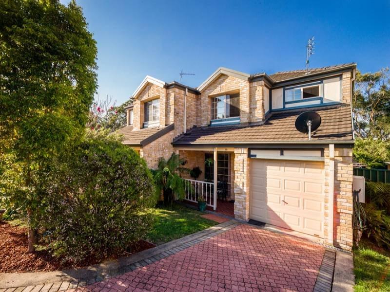 22 Pollock Avenue, Kariong, NSW 2250