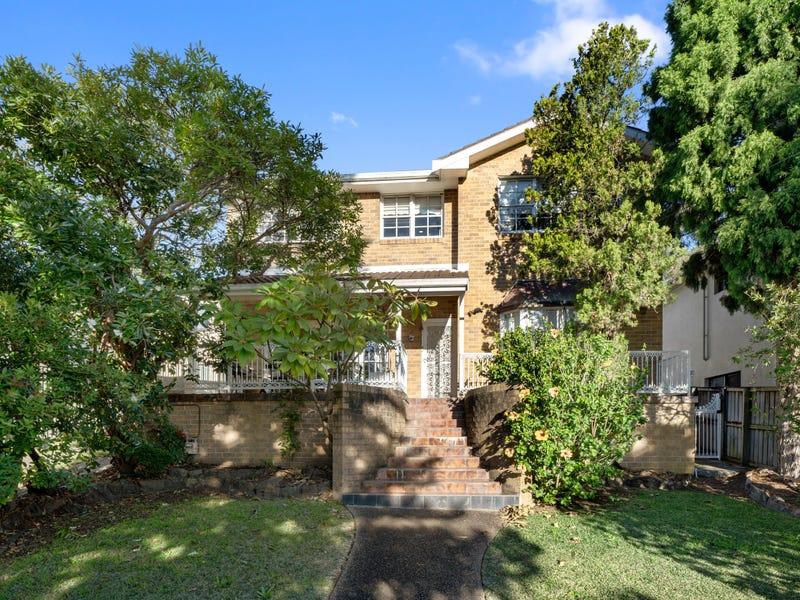 86 Holt Road, Taren Point, NSW 2229