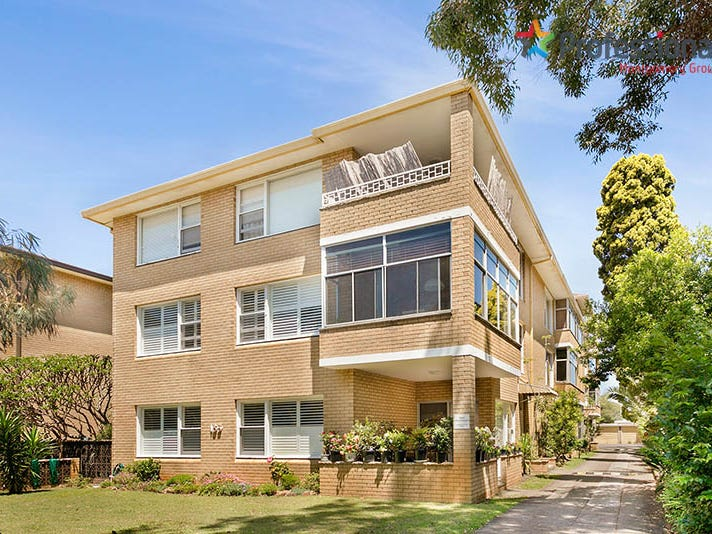 7/165 Russell Avenue, Dolls Point, NSW 2219
