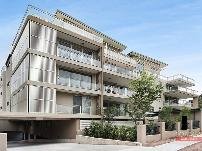 20/447-451 Pacific Highway, Asquith, NSW 2077