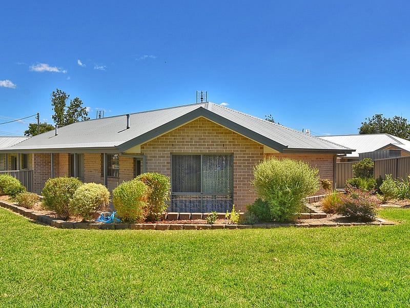 Unit 5/1 Kibbler Street, Cowra, NSW 2794