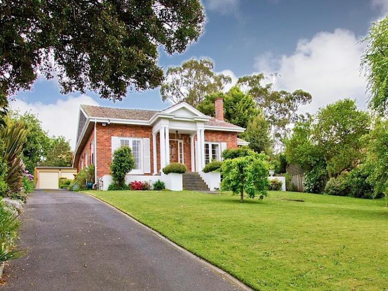 49 Gascoyne Street, Kings Meadows, Tas 7249