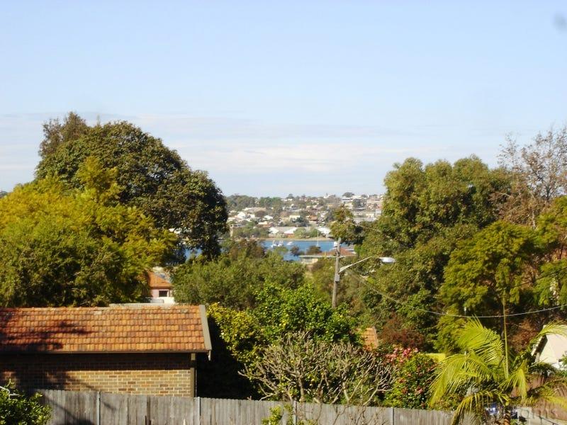 12/275 Lyons Road, Russell Lea, NSW 2046