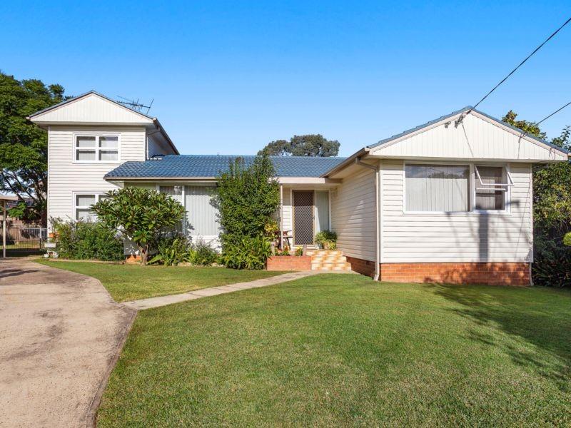 61 Bryson Street, Toongabbie, NSW 2146