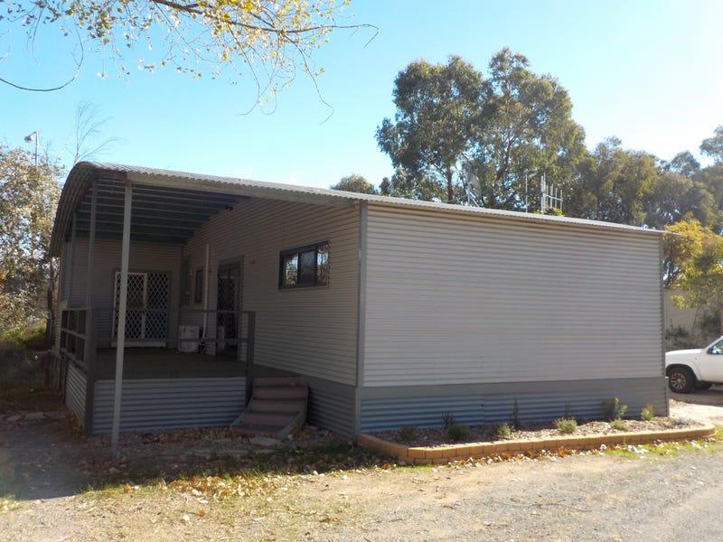 181/250 Canberra Ave, Symonston, ACT 2609