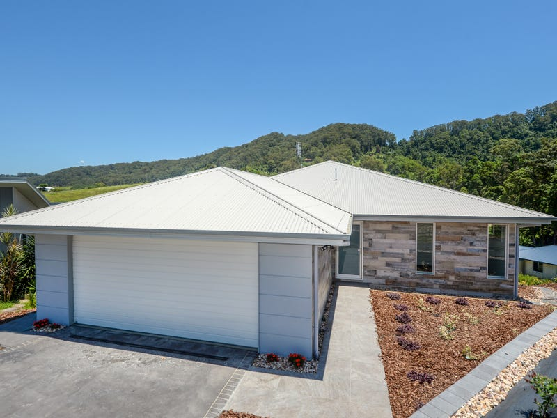 25 Brennan Court, Coffs Harbour