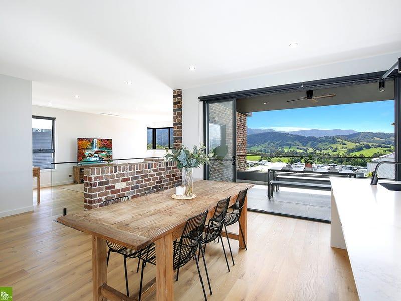 83 Gugara Street, Calderwood, NSW 2527