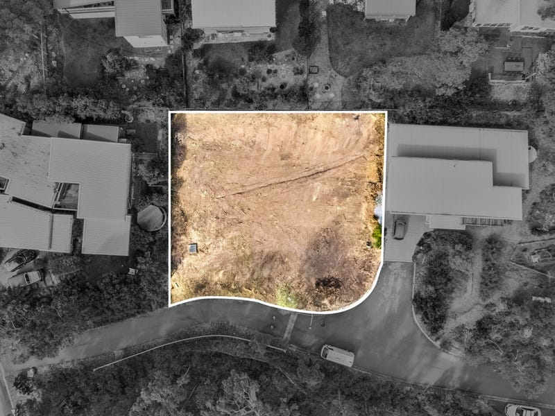 26 Forest Owl Crescent, Murrays Beach, NSW 2281