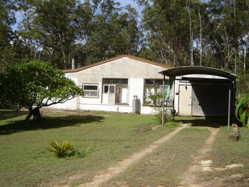Address available on request, Ramornie, NSW 2460