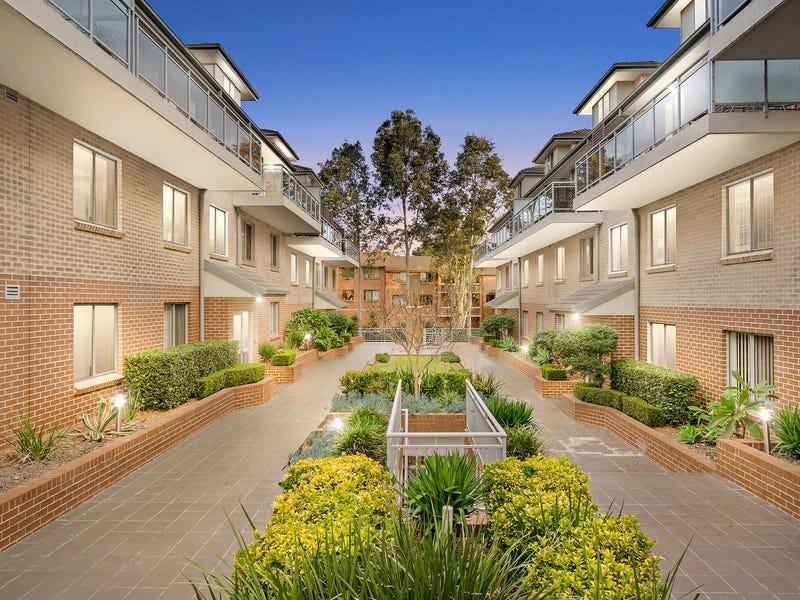 49/14 Parkes Avenue, Werrington, NSW 2747