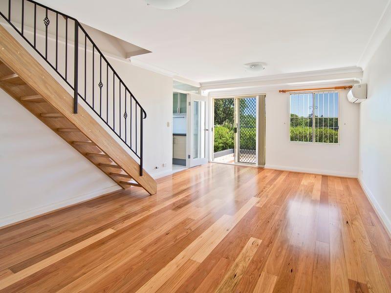 11/239 Victoria Avenue, Chatswood, NSW 2067