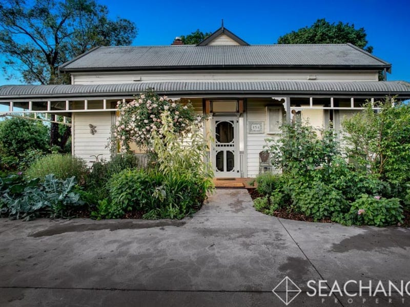 154 Eramosa Road East, Somerville, Vic 3912