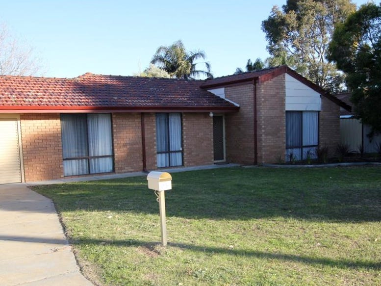 25 PLOVER ROAD, High Wycombe