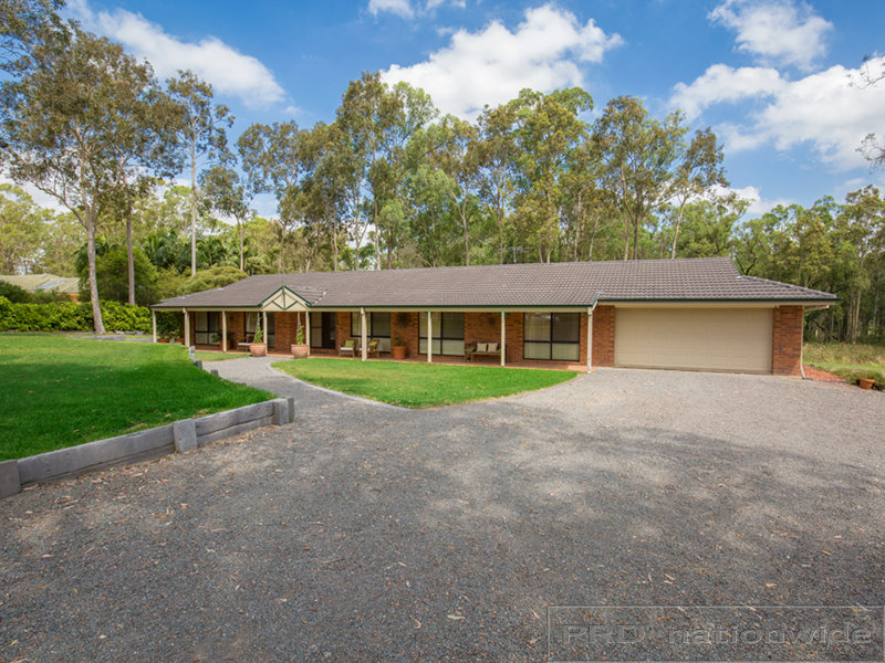 45 Rosebank Drive, Wallalong, NSW 2320