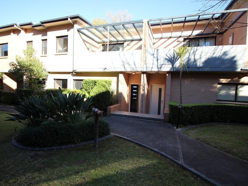 38/23-33 Napier Street, Parramatta
