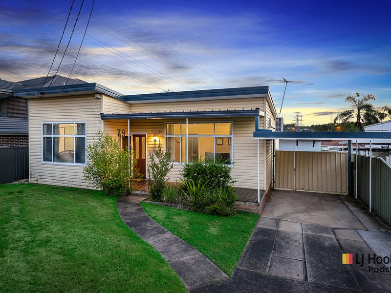 79 Clancy Street, Padstow Heights, NSW 2211
