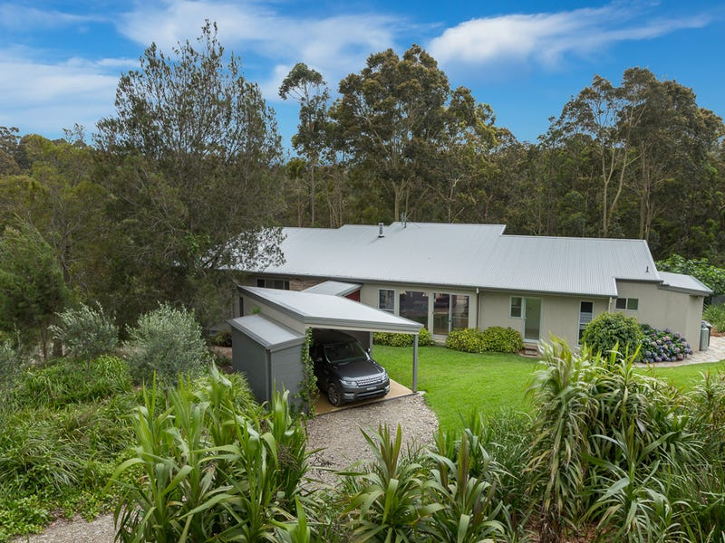 3 Smugglers Cove, Lilli Pilli, NSW 2536