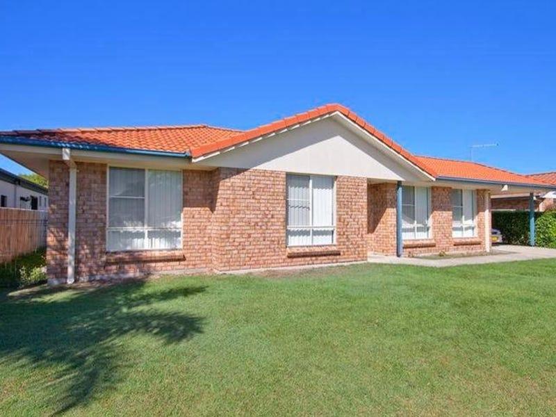 11 Waterview Court, Ballina, NSW 2478