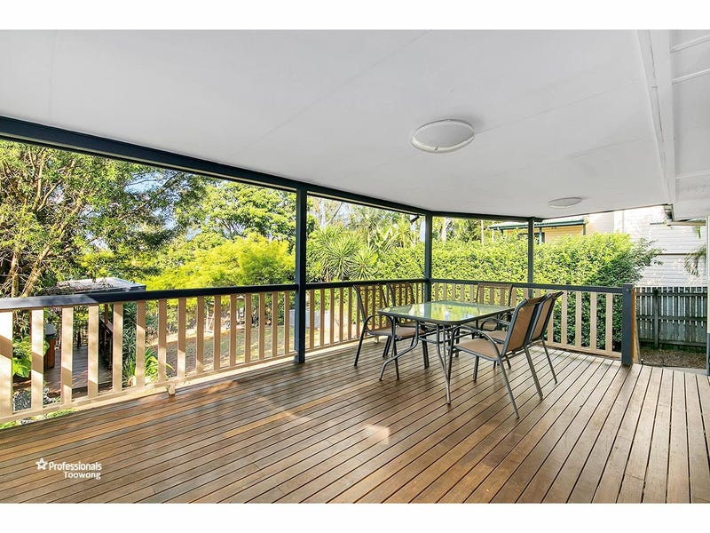 48 Currong Street, Kenmore, Qld 4069