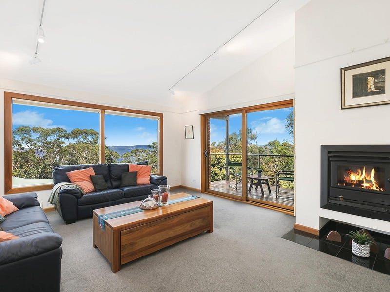 122 Sublime Point Road, Leura