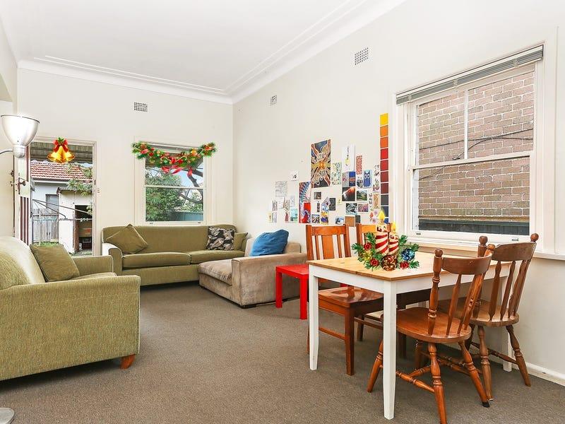 877 Anzac Parade, Maroubra, NSW 2035