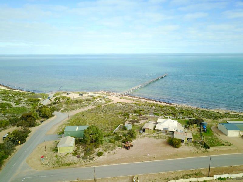 1 South Tce Haslam, Streaky Bay, SA 5680