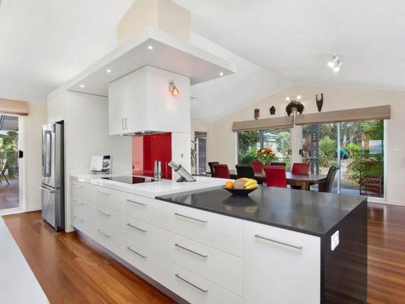 16 O'Hanlon Place, Carwoola, NSW 2620