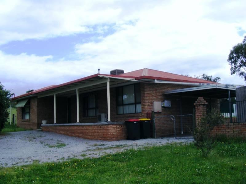 51 Avoca Road, Tintinhull, NSW 2352