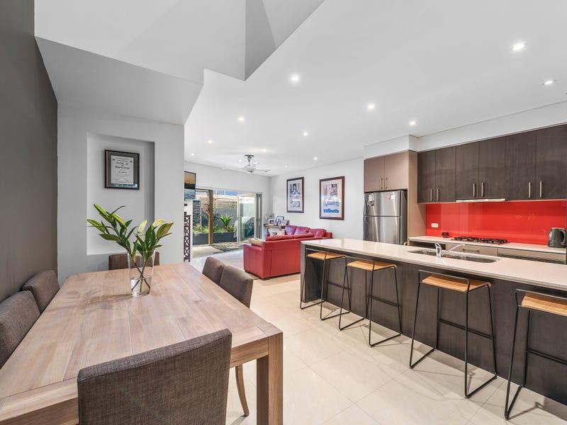 3/42 Collingwood Street, Coffs Harbour, NSW 2450