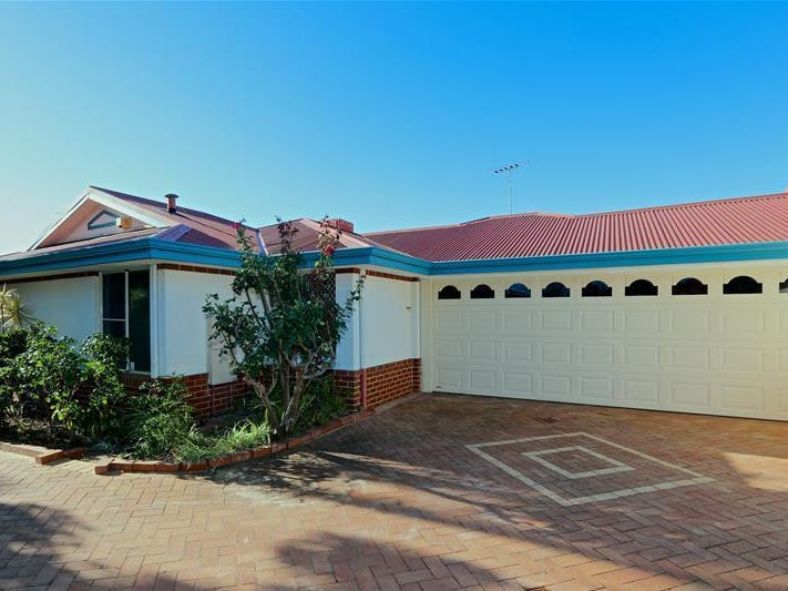 2/91 Abbett Street, Scarborough, WA 6019