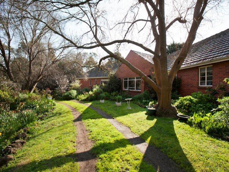 2302 Woolsthorpe-Heywood Road, Hawkesdale, Vic 3287