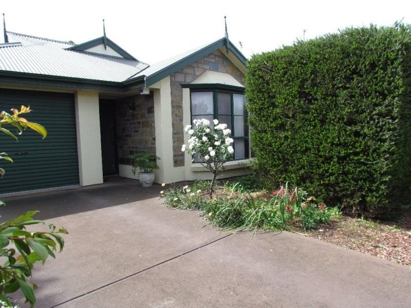 Address available on request, Willaston, SA 5118