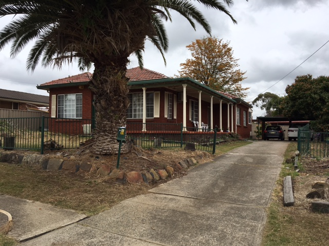 Address available on request, Hoxton Park, NSW 2171