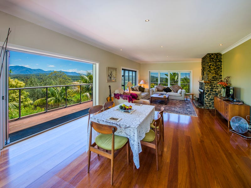 Address available on request, Bellingen, NSW 2454