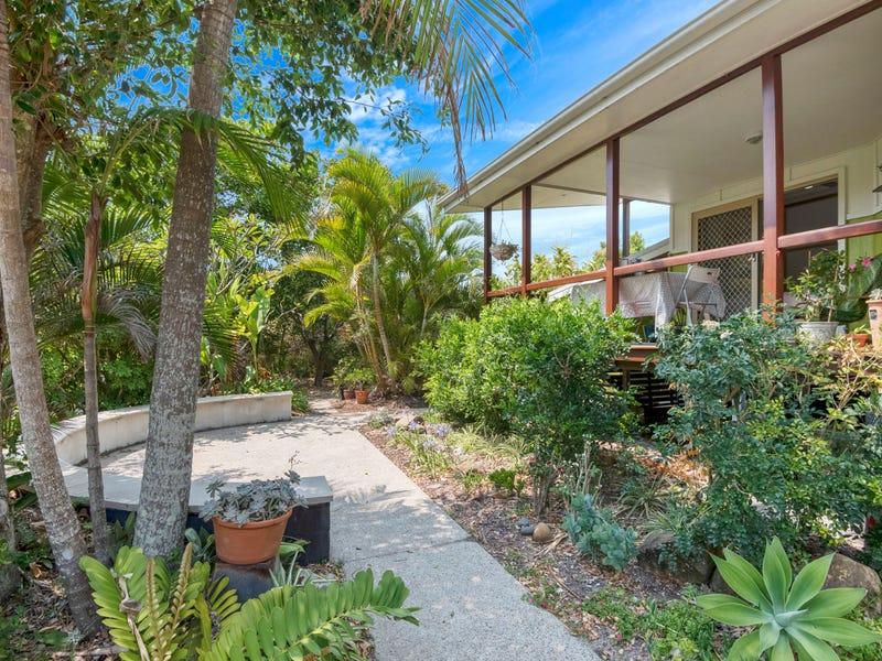 12 Letitia Road, Fingal Head, NSW 2487
