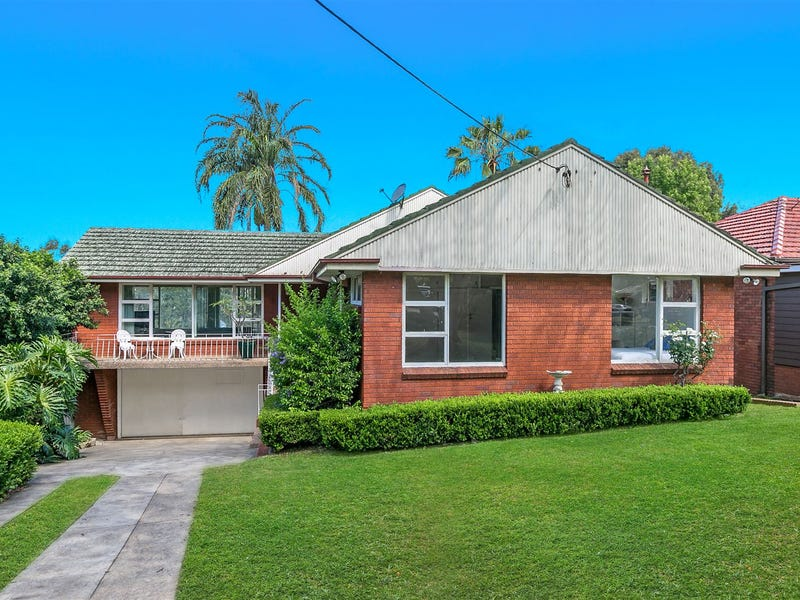 9 Anschau Crescent, Windsor, NSW 2756