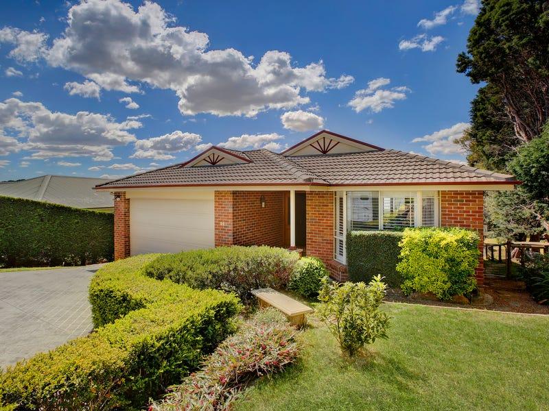 14C Thwaites Drive, Moss Vale, NSW 2577