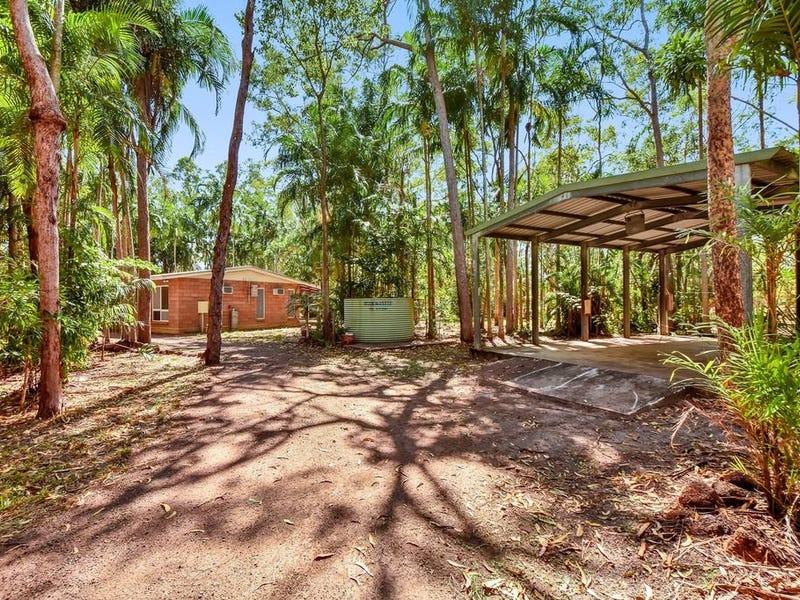 105 Coral Road, Herbert, NT 0836