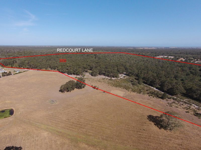 350 Redcourt Lane, Lindenow South, Vic 3875